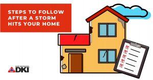 storm damage header